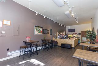 Photo 3: 1108 CLS in VICTORIA: Vi Downtown Business for sale (Victoria)  : MLS®# 382442