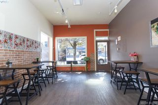 Photo 5: 1108 CLS in VICTORIA: Vi Downtown Business for sale (Victoria)  : MLS®# 382442