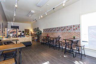 Photo 2:  in VICTORIA: Vi Downtown Business for sale (Victoria)  : MLS®# 768376