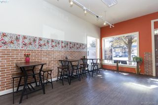 Photo 6:  in VICTORIA: Vi Downtown Business for sale (Victoria)  : MLS®# 768376