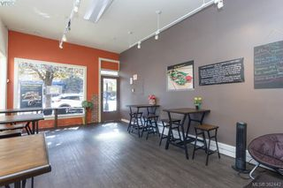 Photo 4: 1108 CLS in VICTORIA: Vi Downtown Business for sale (Victoria)  : MLS®# 382442