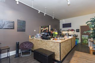 Photo 7: 1108 CLS in VICTORIA: Vi Downtown Business for sale (Victoria)  : MLS®# 382442