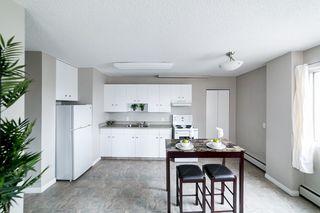 Photo 1: 604 10021 116 Street NW in Edmonton: Condo for sale