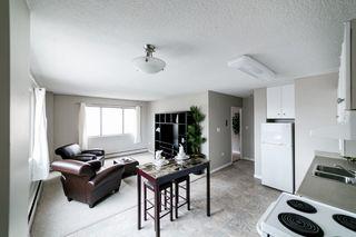 Photo 4: 604 10021 116 Street NW in Edmonton: Condo for sale