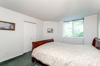 "Photo 14: 69 40200 GOVERNMENT Road in Squamish: Garibaldi Estates Townhouse for sale in ""VIKING"" : MLS®# R2202923"