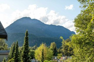 "Photo 20: 69 40200 GOVERNMENT Road in Squamish: Garibaldi Estates Townhouse for sale in ""VIKING"" : MLS®# R2202923"