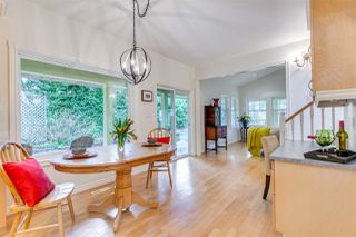 Photo 8: 569 CHAPMAN Avenue in Coquitlam: Coquitlam West House for sale : MLS®# R2204540