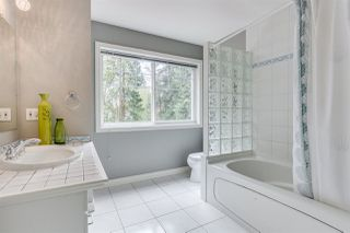 Photo 15: 569 CHAPMAN Avenue in Coquitlam: Coquitlam West House for sale : MLS®# R2204540