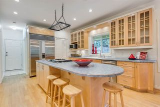 Photo 5: 569 CHAPMAN Avenue in Coquitlam: Coquitlam West House for sale : MLS®# R2204540