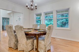 Photo 9: 569 CHAPMAN Avenue in Coquitlam: Coquitlam West House for sale : MLS®# R2204540