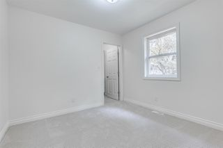 Photo 13: 569 CHAPMAN Avenue in Coquitlam: Coquitlam West House for sale : MLS®# R2204540