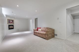 Photo 17: 569 CHAPMAN Avenue in Coquitlam: Coquitlam West House for sale : MLS®# R2204540