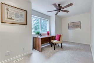 Photo 16: 569 CHAPMAN Avenue in Coquitlam: Coquitlam West House for sale : MLS®# R2204540