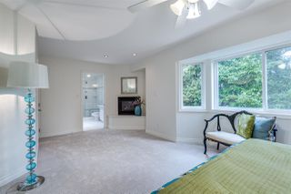Photo 10: 569 CHAPMAN Avenue in Coquitlam: Coquitlam West House for sale : MLS®# R2204540