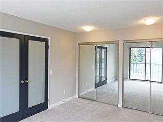 Photo 14: 652 DEER PARK Way SE in Calgary: Deer Run House for sale : MLS®# C4138267