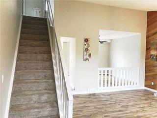 Photo 13: 652 DEER PARK Way SE in Calgary: Deer Run House for sale : MLS®# C4138267