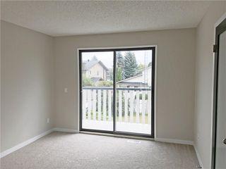 Photo 15: 652 DEER PARK Way SE in Calgary: Deer Run House for sale : MLS®# C4138267