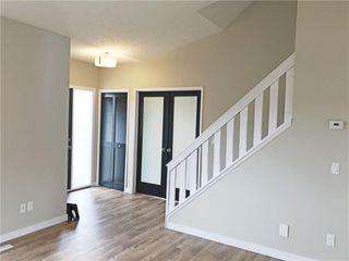 Photo 12: 652 DEER PARK Way SE in Calgary: Deer Run House for sale : MLS®# C4138267