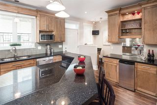 Photo 10: 125 N STRATFORD Avenue in Burnaby: Capitol Hill BN House for sale (Burnaby North)  : MLS®# R2208655
