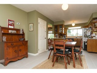 Photo 15: 6546 GIBBONS Drive in Richmond: Riverdale RI House for sale : MLS®# R2210202