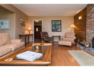Photo 10: 6546 GIBBONS Drive in Richmond: Riverdale RI House for sale : MLS®# R2210202
