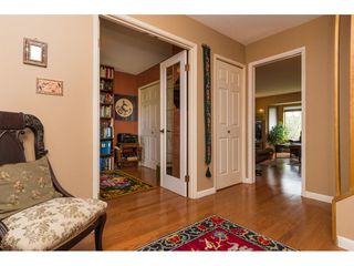 Photo 5: 6546 GIBBONS Drive in Richmond: Riverdale RI House for sale : MLS®# R2210202