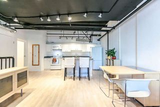 Photo 10: 253 ALEXANDER Street in Vancouver: Hastings Condo for sale (Vancouver East)  : MLS®# R2211027