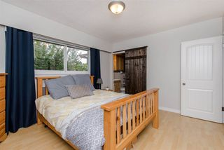 Photo 8: 33319 HOLLAND Avenue in Abbotsford: Central Abbotsford House for sale : MLS®# R2214006