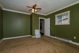 Photo 16: 33319 HOLLAND Avenue in Abbotsford: Central Abbotsford House for sale : MLS®# R2214006
