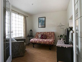 Photo 6: 210 8450 JELLICOE Street in Vancouver: Fraserview VE Condo for sale (Vancouver East)  : MLS®# V1138957
