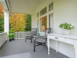 Photo 18: 1415 Monterey Ave in VICTORIA: OB South Oak Bay House for sale (Oak Bay)  : MLS®# 773110