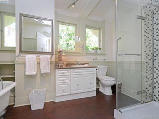 Photo 11: 1415 Monterey Ave in VICTORIA: OB South Oak Bay Single Family Detached for sale (Oak Bay)  : MLS®# 773110