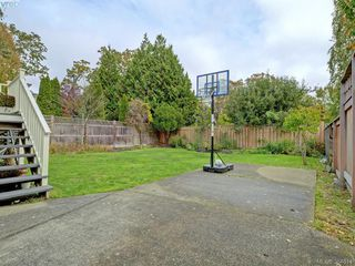 Photo 19: 1415 Monterey Ave in VICTORIA: OB South Oak Bay House for sale (Oak Bay)  : MLS®# 773110