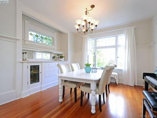 Photo 4: 1415 Monterey Ave in VICTORIA: OB South Oak Bay Single Family Detached for sale (Oak Bay)  : MLS®# 773110