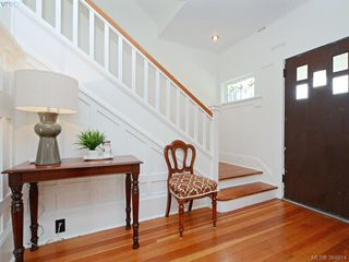 Photo 12: 1415 Monterey Ave in VICTORIA: OB South Oak Bay House for sale (Oak Bay)  : MLS®# 773110