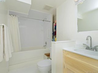 Photo 16: 1415 Monterey Ave in VICTORIA: OB South Oak Bay Single Family Detached for sale (Oak Bay)  : MLS®# 773110