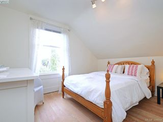 Photo 10: 1415 Monterey Ave in VICTORIA: OB South Oak Bay Single Family Detached for sale (Oak Bay)  : MLS®# 773110