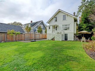Photo 20: 1415 Monterey Ave in VICTORIA: OB South Oak Bay Single Family Detached for sale (Oak Bay)  : MLS®# 773110