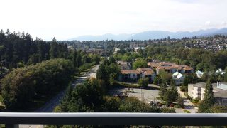 """Photo 6: 2109 280 ROSS Drive in New Westminster: Fraserview NW Condo for sale in """"The Carlyle"""" : MLS®# R2227782"""
