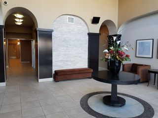 """Photo 8: 2109 280 ROSS Drive in New Westminster: Fraserview NW Condo for sale in """"The Carlyle"""" : MLS®# R2227782"""