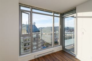 """Photo 7: 1701 1188 PINETREE Way in Coquitlam: North Coquitlam Condo for sale in """"M THREE BY CRESSEY"""" : MLS®# R2228137"""