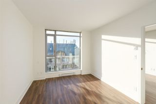 """Photo 5: 1701 1188 PINETREE Way in Coquitlam: North Coquitlam Condo for sale in """"M THREE BY CRESSEY"""" : MLS®# R2228137"""