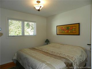 Photo 13:  in Red Deer: RR Sunnybrook Property for sale : MLS®# CA0003297