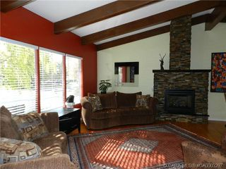 Photo 4:  in Red Deer: RR Sunnybrook Property for sale : MLS®# CA0003297