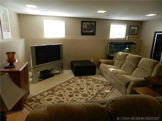 Photo 6:  in Red Deer: RR Sunnybrook Property for sale : MLS®# CA0003297
