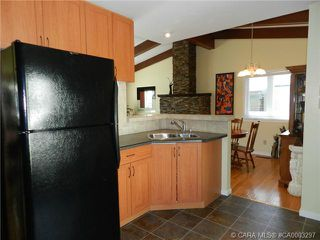 Photo 15:  in Red Deer: RR Sunnybrook Property for sale : MLS®# CA0003297