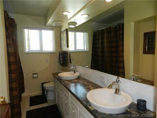 Photo 11:  in Red Deer: RR Sunnybrook Property for sale : MLS®# CA0003297