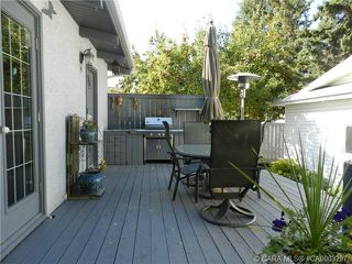 Photo 12:  in Red Deer: RR Sunnybrook Property for sale : MLS®# CA0003297