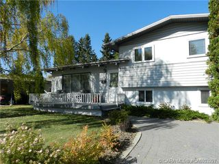 Photo 10:  in Red Deer: RR Sunnybrook Property for sale : MLS®# CA0003297