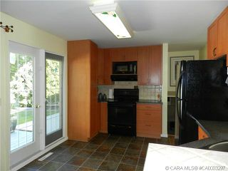 Photo 1:  in Red Deer: RR Sunnybrook Property for sale : MLS®# CA0003297